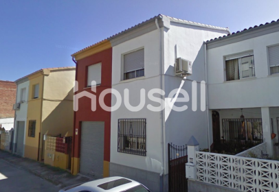 Casa a calle Baeza, nº 14