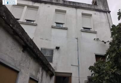 House in Carballo (Carballo)