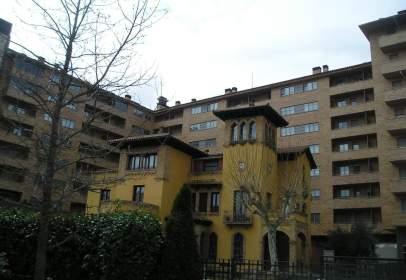 Piso en calle Gloria Fuertes, nº 1