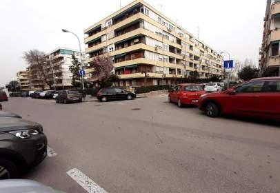 Piso en calle de Fray José de Cerdeiriña