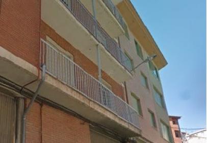 Piso en calle Alonso de Tejeda