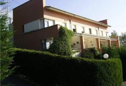 House in Artziniega
