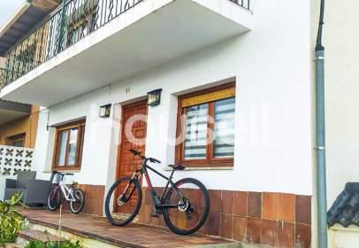 House in calle de la Coronilla