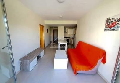 Apartment in Carrer Joanot Martorell, 1