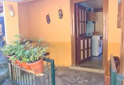 Finca rústica en calle Aldea La Vara