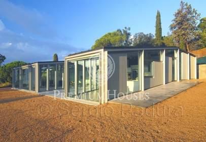 Casa en Premià de Dalt