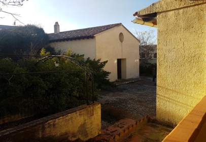 Rural Property in calle del Teniente Ortiz de Zárate