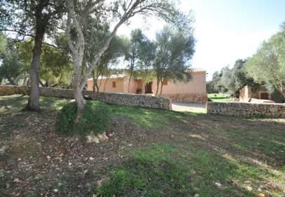 Rural Property in Costitx
