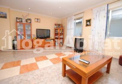 Casa en Montitxelvo - Montichelvo