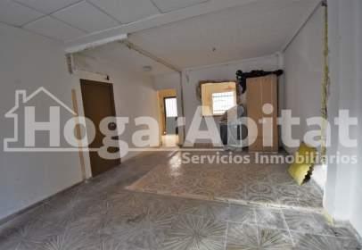 Casa a Xirivella