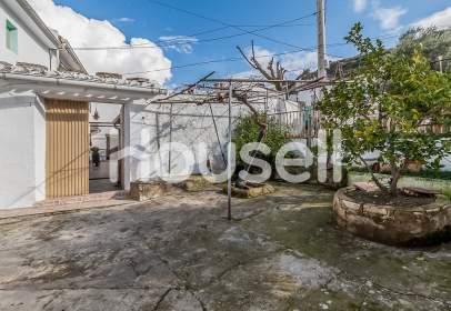 Casa rústica en calle Fuente Conde