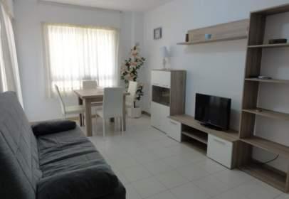 Apartamento en Avinguda del Faro, nº 88