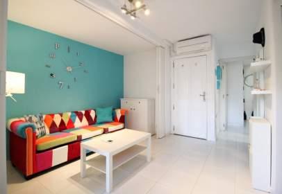 Apartment in Carrer de Almería, 5