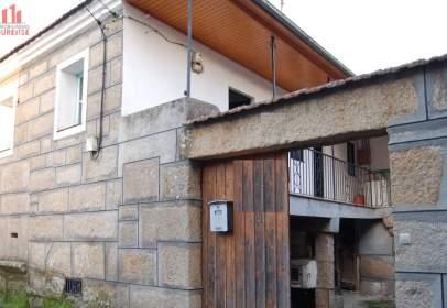 Casa a San Cibrao Das Viñas (Capital)