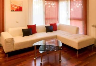 Apartament a calle de la Bahía de Cádiz