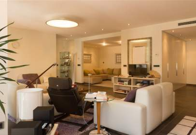 Flat in calle Dolores, nº 26