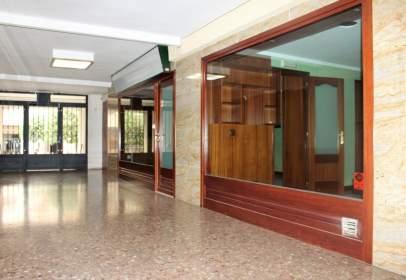 Office in Carrer de Sant Francesc, nº 33