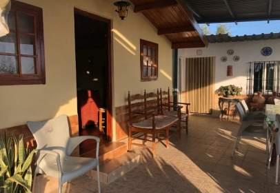 Casa en Villalón