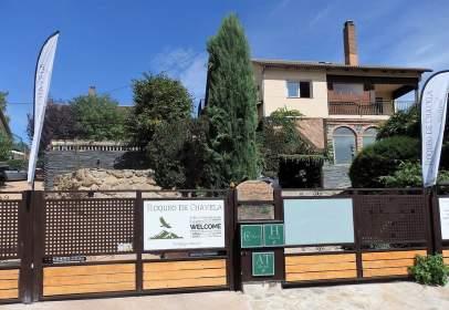 Rural Property in calle de Almenara