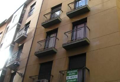 Flat in calle de Vicente de la Fuente