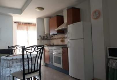 Duplex in Chilches - Xilxes