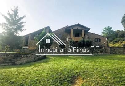 Rural Property in Canet D'adri