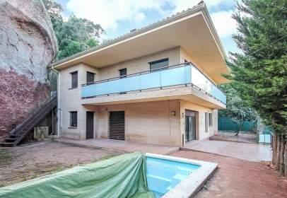 Casa a Torrelles de Llobregat