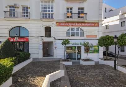 """Oficina en calle Plaza España """"Edificio España"""" , 2 Planta nº 5, nº 1"""