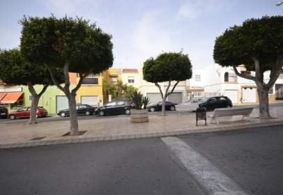 Duplex in Avenida del Guadalquivir, near Bulevar Ciudad de Vícar