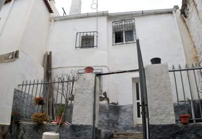 Casa en calle San Juan de Dios, nº 15