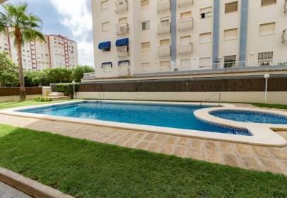 Apartament a calle del Maestrat, nº 9