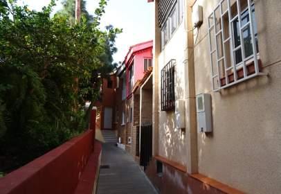 Casa en calle del Río Guadalope, 26