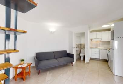 Apartament a Avenida de Rafael Puig Lluvina, 5