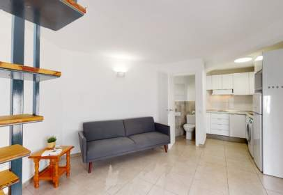 Apartamento en Avenida de Rafael Puig Lluvina, 5