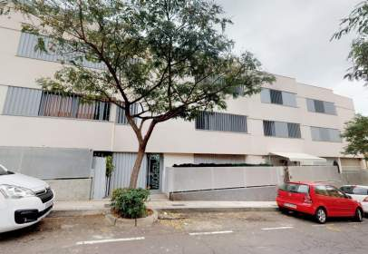 Penthouse in calle Amistad, nº 26B