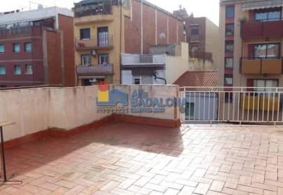 Casa en Carrer del Pintor Sorolla, cerca de Carrer de Marià Benlliure