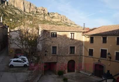 House in La Morera de Montsant