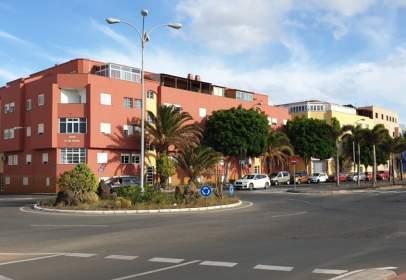 Flat in Avenida de las Tirajanas