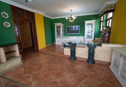 Casa a Avenida Pedro Morales Deniz, prop de Calle Brunete