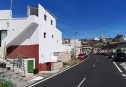 Casa rústica en El Escobonal