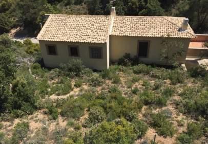 Casa a Albalate de Zorita