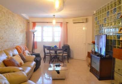 Duplex in calle Ifara, nº 25