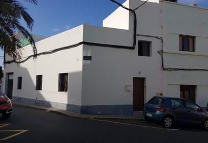 Casa en calle de la Concepción