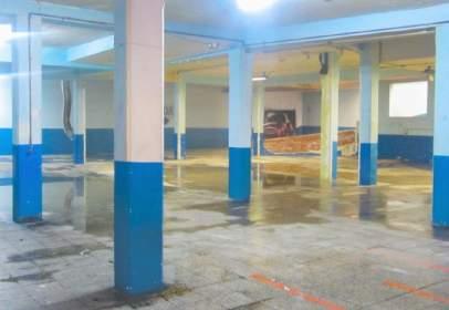 Local comercial en Canillejas