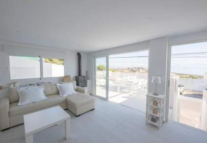 House in Gran Alacant