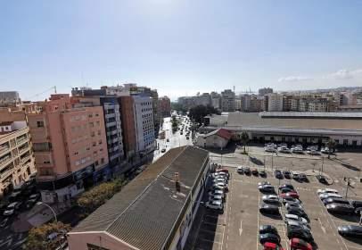Pis a Avenida de Salamanca