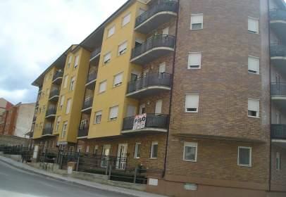 Apartament a Ronda de los Campieles, 4