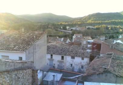 Casa en Fanzara