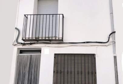 Casa a Nucli Urbà