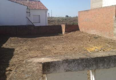 Casa en Lobón